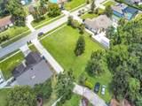 2420 Gresham Drive - Photo 3