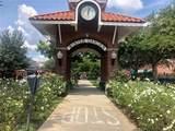 704 Tangelo Court - Photo 34