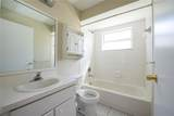 9607 Rivers Bend Court - Photo 10