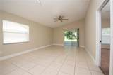 9607 Rivers Bend Court - Photo 14