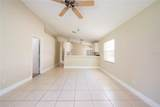 9607 Rivers Bend Court - Photo 15