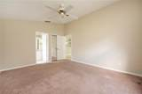 9607 Rivers Bend Court - Photo 17