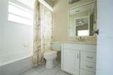9607 Rivers Bend Court - Photo 18