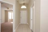 9607 Rivers Bend Court - Photo 4