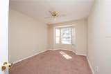 9607 Rivers Bend Court - Photo 5
