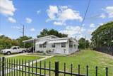 1021 Ferndell Road - Photo 3