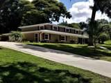 1015 Lake Gracie Drive - Photo 2