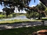 1015 Lake Gracie Drive - Photo 27