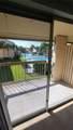 4205 Semoran Boulevard - Photo 8