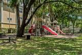 2936 Shadow View Circle - Photo 28