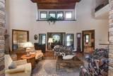 1737 Alvarado Court - Photo 5
