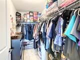 1424 Pro Shop Court - Photo 42