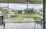 5405 Compass Point - Photo 20