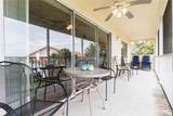 5405 Compass Point - Photo 21
