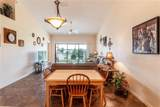 5405 Compass Point - Photo 4