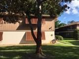 150 Wax Myrtle Woods Court - Photo 2