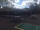 150 Wax Myrtle Woods Court - Photo 34
