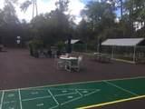 150 Wax Myrtle Woods Court - Photo 35