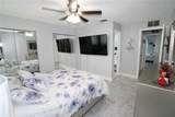 2338 Enfield Court - Photo 50
