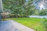 5339 Hillock Way - Photo 29