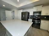 4721 Clock Tower Dr - Photo 13