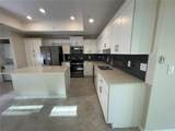 4721 Clock Tower Dr - Photo 18