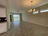 4721 Clock Tower Dr - Photo 20