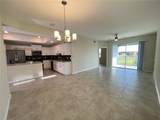 4721 Clock Tower Dr - Photo 22