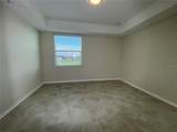 4721 Clock Tower Dr - Photo 30