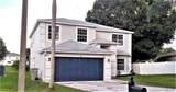 501 Lancer Oak Drive - Photo 52