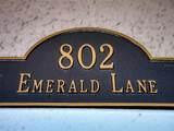 802 Emerald Lane - Photo 54