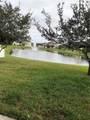 1836 Cedar Lake Drive - Photo 2