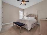 4576 Old Carriage Trail - Photo 29