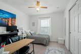 4870 Knoll Lane - Photo 40