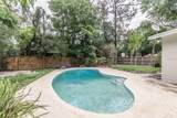 5203 Indian Hill Road - Photo 5