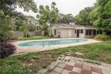 5203 Indian Hill Road - Photo 6
