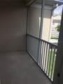 583 Brantley Terrace Way - Photo 3