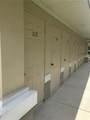 583 Brantley Terrace Way - Photo 5