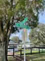 2580 El Dorado Avenue - Photo 20