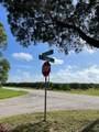 2580 El Dorado Avenue - Photo 21