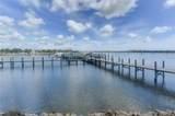 615 Marina Point Drive - Photo 25
