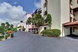 615 Marina Point Drive - Photo 29