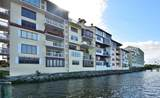 615 Marina Point Drive - Photo 31