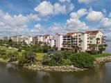 615 Marina Point Drive - Photo 32