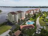615 Marina Point Drive - Photo 36