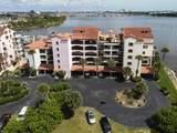 615 Marina Point Drive - Photo 39