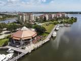 615 Marina Point Drive - Photo 41