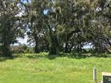 448 Long And Winding Road - Photo 2