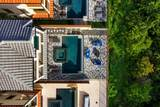 7635 Toscana Boulevard - Photo 55