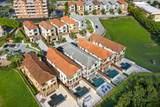 7635 Toscana Boulevard - Photo 63